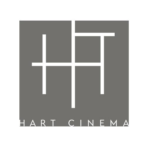 HartCinema